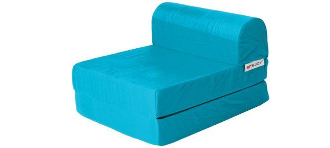Portable Mattress Sit Joy Www Isopearls Be Zitzakken