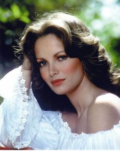 Image result for jaclyn smith charlie's angels.