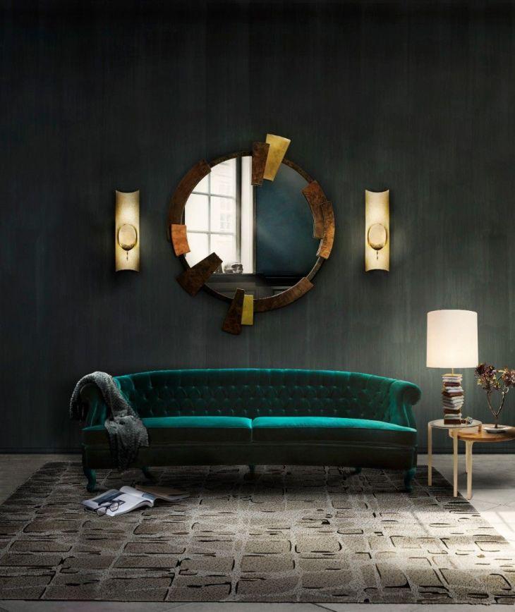 Contemporary Hallway Ideas to Enliven Your Home Decor  Contemporary