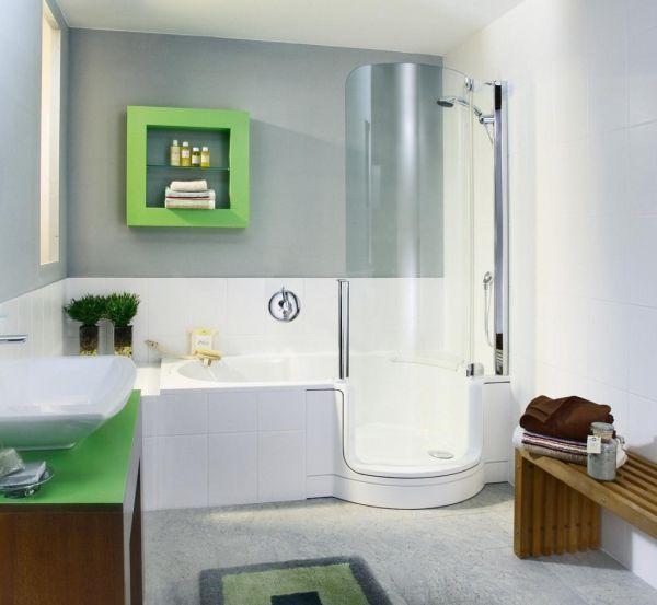 23 kids bathroom design ideas to brighten up your home | kid