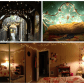 College dorm loft bed ideas  Beautiful DIY room decorations  DIYCraft Ideas  Pinterest