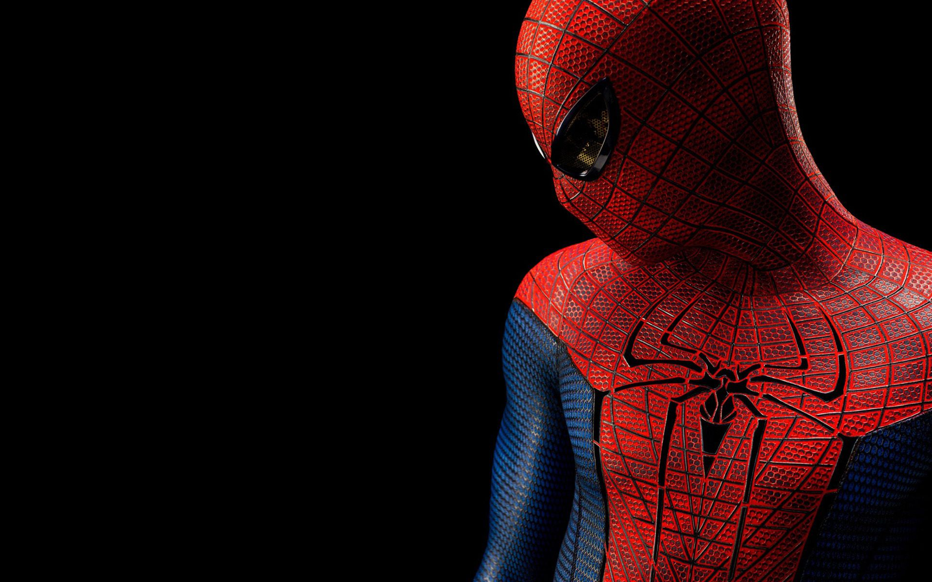 the amazing spider-man movie wallpaper | marvel wallpapers