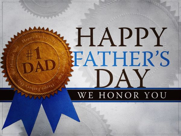 Happy fathers day | happy fathers day 300x225 Fridays Are ...