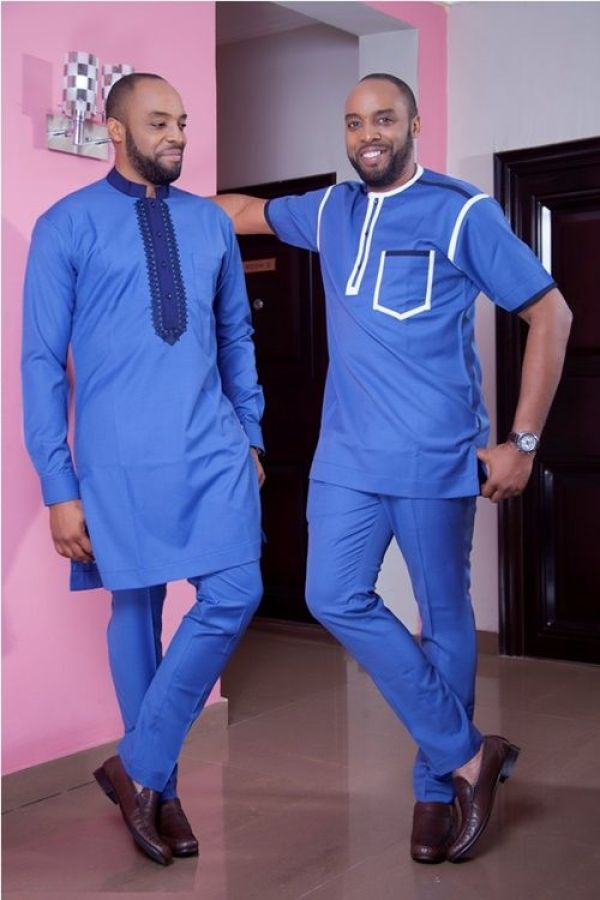Image result for church fashion men