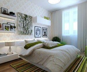 bedroom design ideas - google search | bedroom | pinterest | green