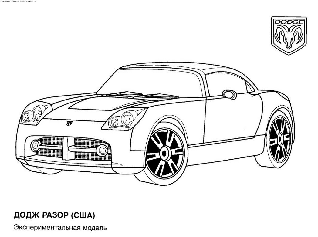 Cars Coloring Pages Next Image 438523 Every Coloring Page There