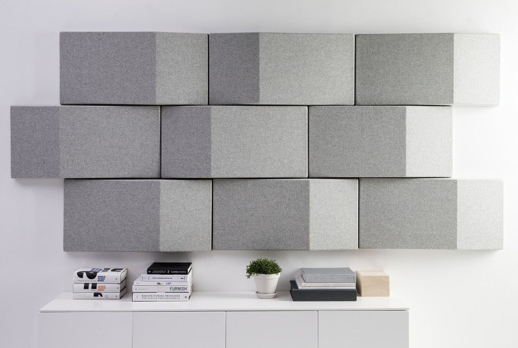 triline wall abstracta interior design pinterest on acoustic wall panels id=94044