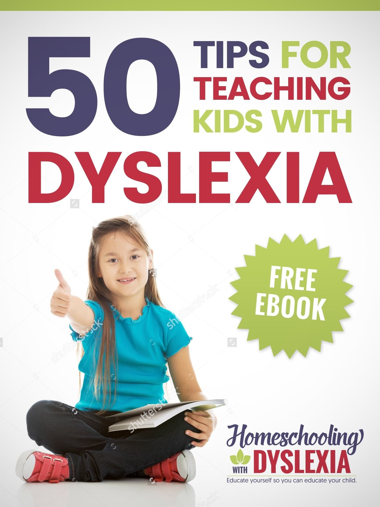 Reading Fluency Is Difficult For The Dyslexic Reader To