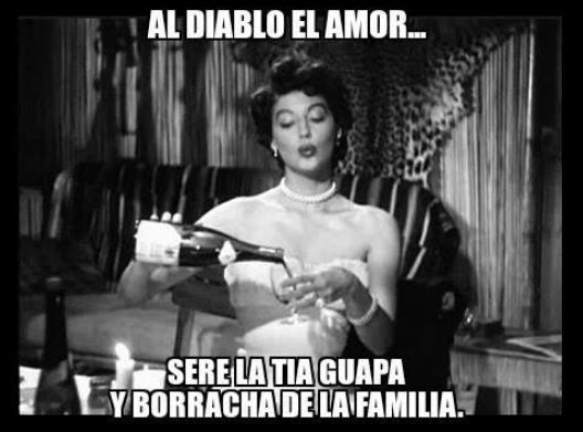 Las redes nos regalan los mejores memes de San Valentín - Imagen 18