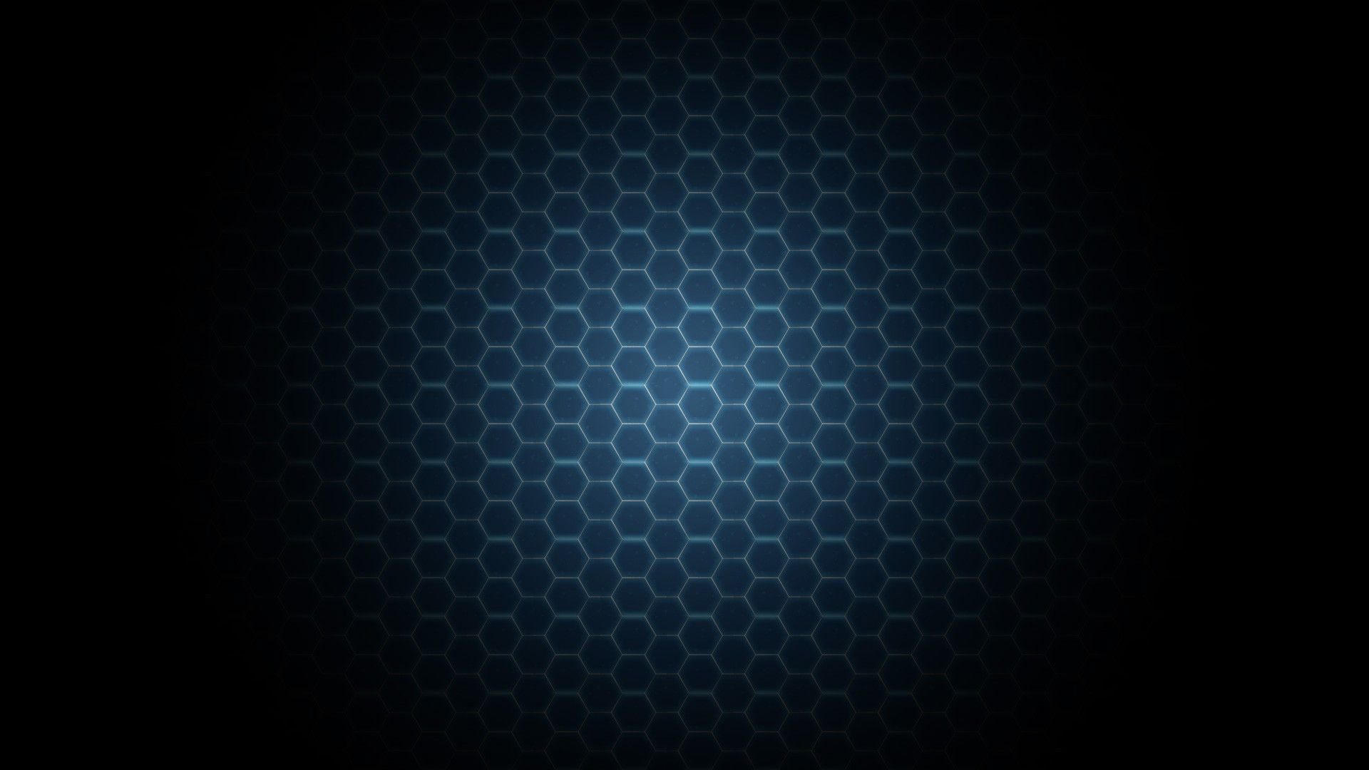 blue and black wallpapers | hd wallpapers | pinterest | black