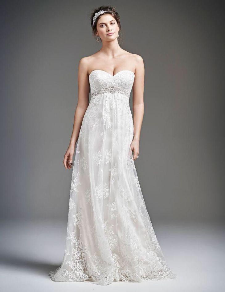 Net wedding dress  Wedding  Pinterest  Wedding dress Wedding and
