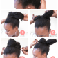 Savingourstrands a healthy hair quest hair hair hair