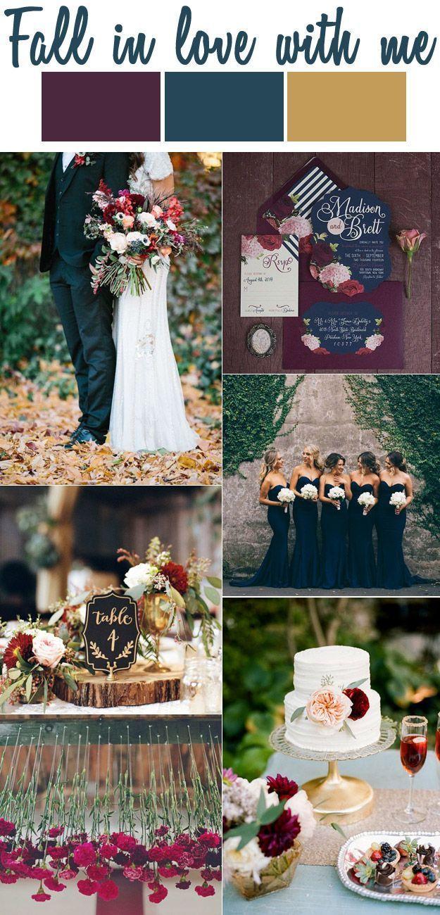 outfit für winterhochzeit  beste Outfits  Wedding Weddings and