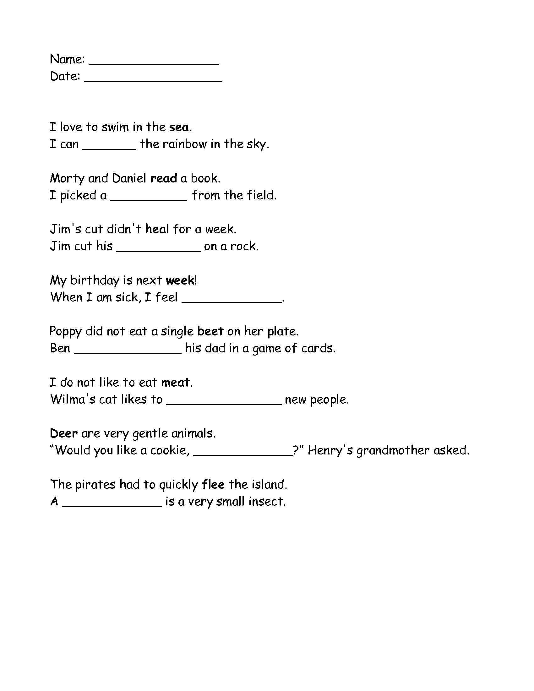 Best Dr Seuss Homeschool Images Clroom Ideas Diy And Week Activities Book Door