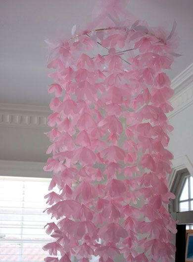 28 Baby Shower Ideas For S Ikea Decoration