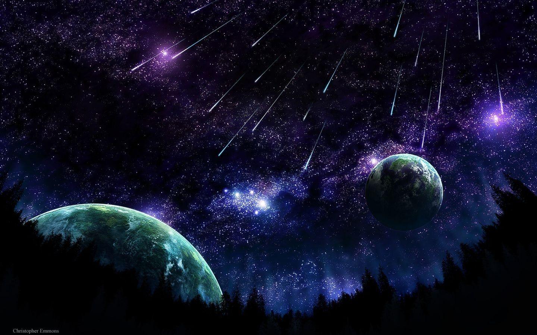 pintimothy on extra-solar planet art | pinterest | hd space