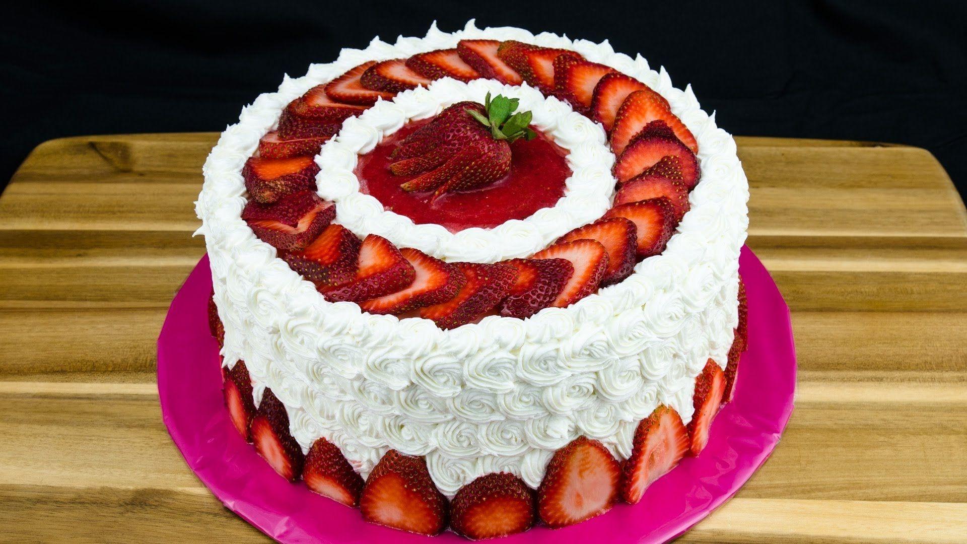happiereturns theme cake for kid's: baseket ball theme cake want