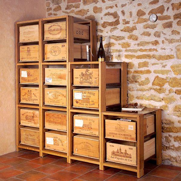 DIY 木箱を使って収納家具에 대한 이미지 검색결과