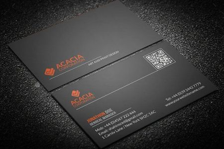 Double Sided Business Card business cards design free business cards     Double Sided Business Card business cards design free business cards  templates business cards free free printable business cards custom business  cards