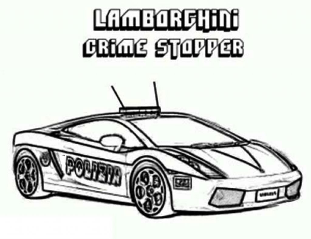 Papercraft  Cut Out Lamborghini Huracan Papercraft Template