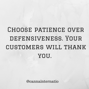 Image result for patience in startup