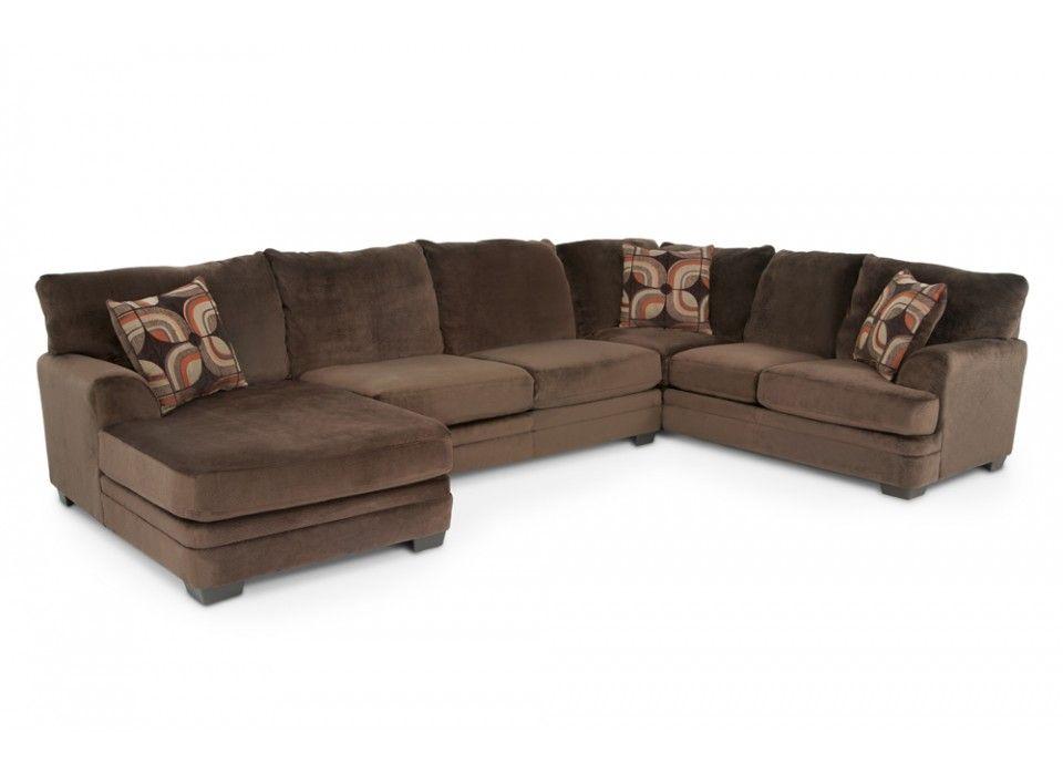 Bobs Furniture Salem Nh Elegant Nanuet Ny Furniture Store