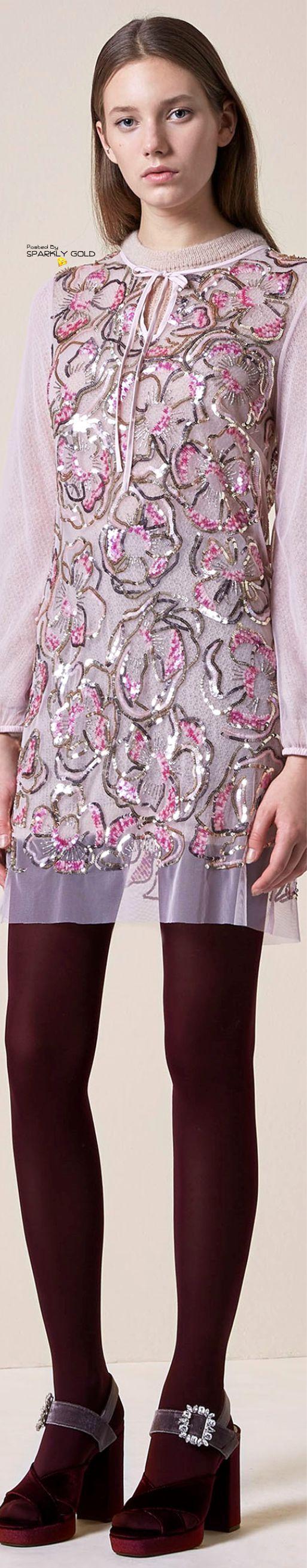Blugirl PreFall   Fashion Dresses  Pinterest  Street styles