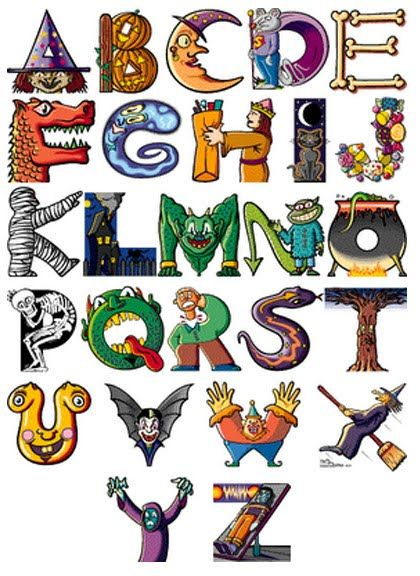 Cartoon Character 6 Letter Name : Cartoon character names beginning with z