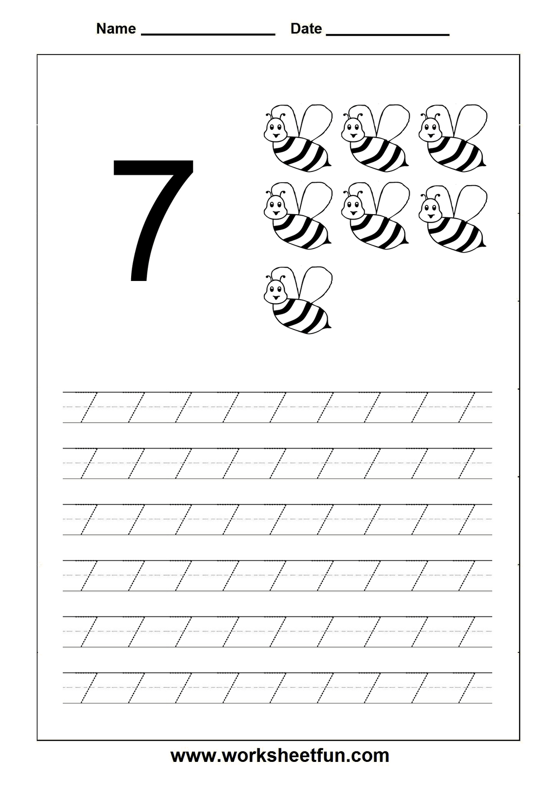 16 Kindergarten Math Worksheets 0 5