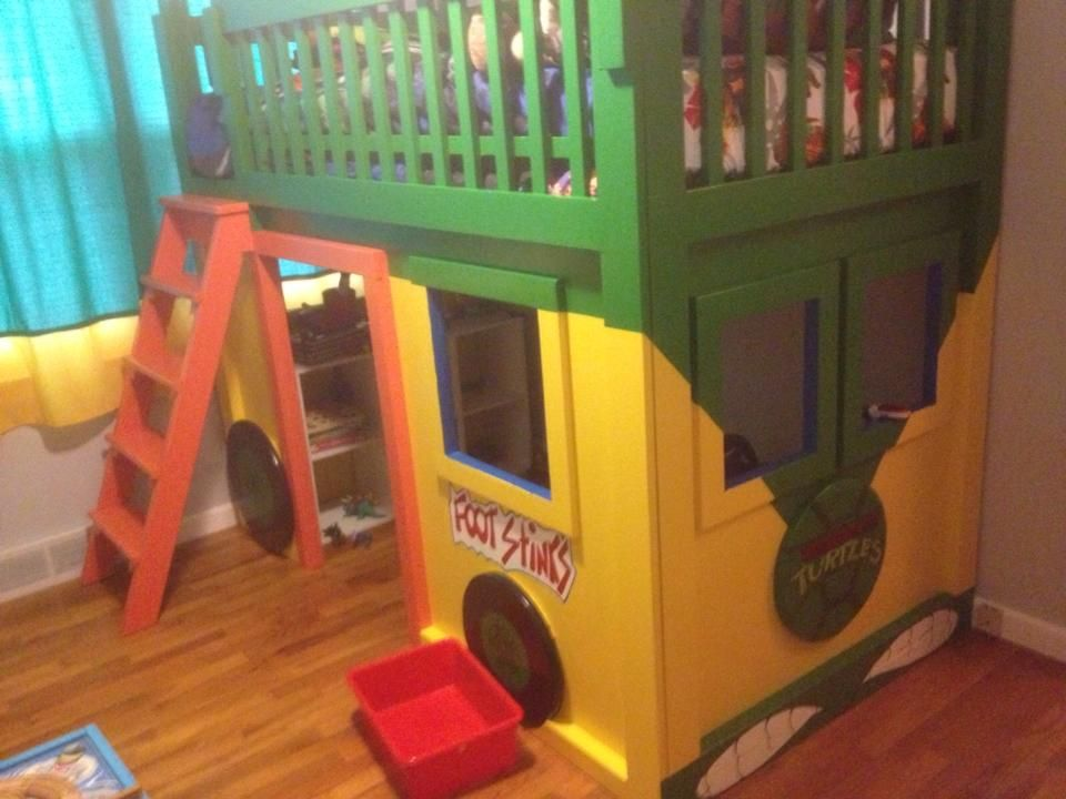 25+ unique ninja turtle room ideas on pinterest | ninja turtle