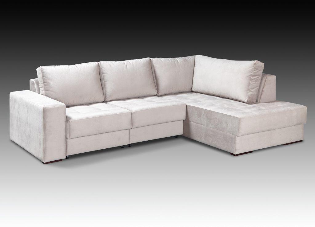 Sofa De Canto Retratil Pesquisa Google