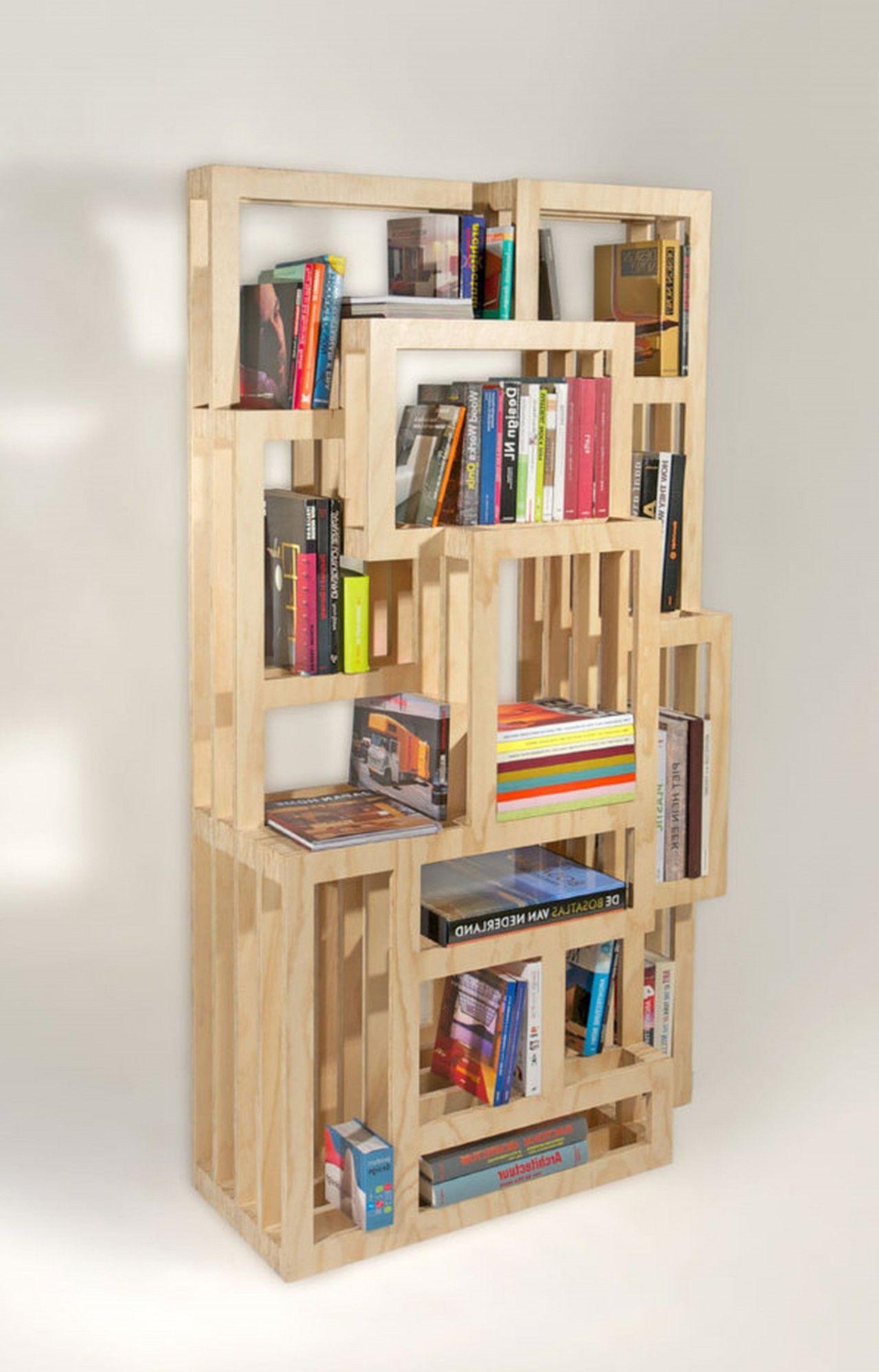 beautiful cool bookshelves plan gorgeous wall mounted on extraordinary clever minimalist wardrobe ideas id=33643