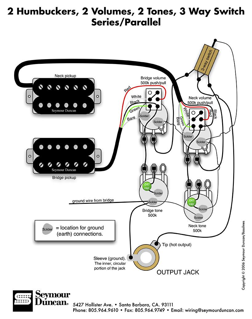 Ibanez Dimarzio Wiring Diagram Free For You Super Distortion Rg120 3 Way Switch Humbucker Strat