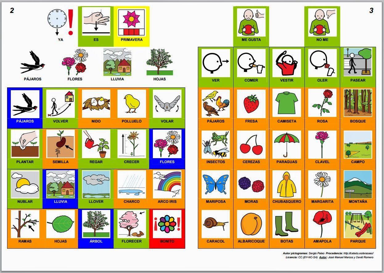 Visual Perception Worksheet Elementary