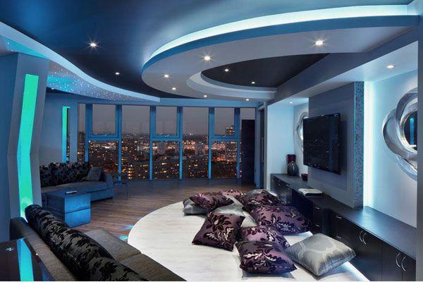 Extraordinary Living Room Apartment Design Ideas Small