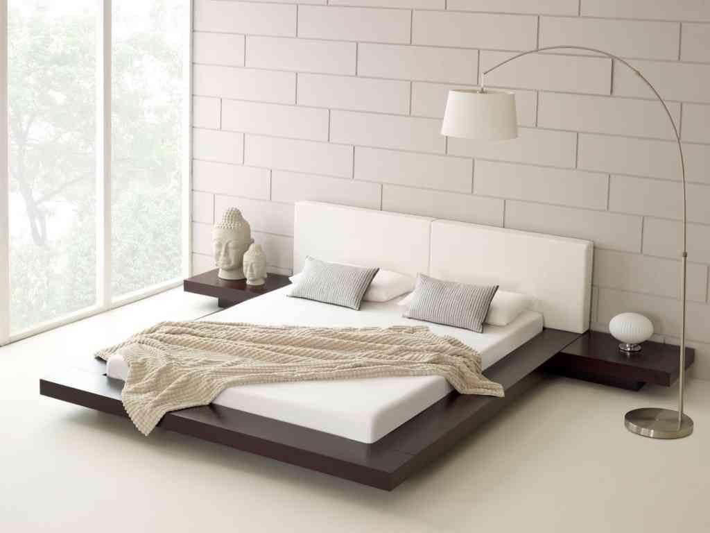 bedroom floor lamps | modern floor lamps | pinterest | floor lamp