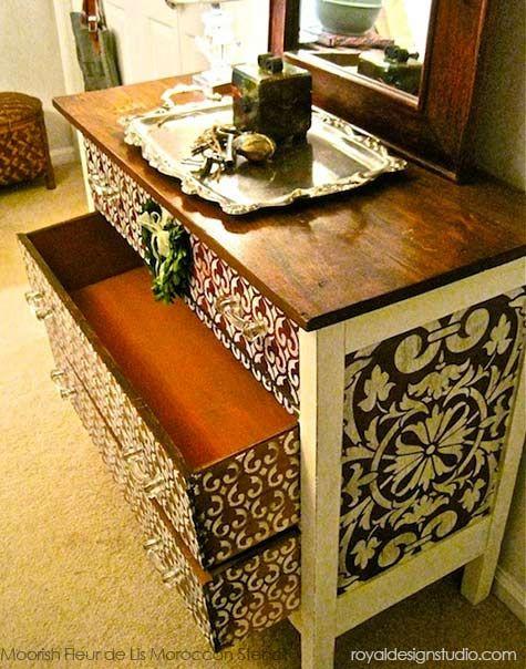 Best 25 Moroccan Furniture Ideas On Pinterest Moroccan