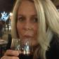 Rachel borg wamberal whore australia dirty people in australia