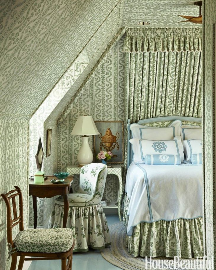 Pin by bianca on wall decor  Pinterest  Attic bedrooms Tiny