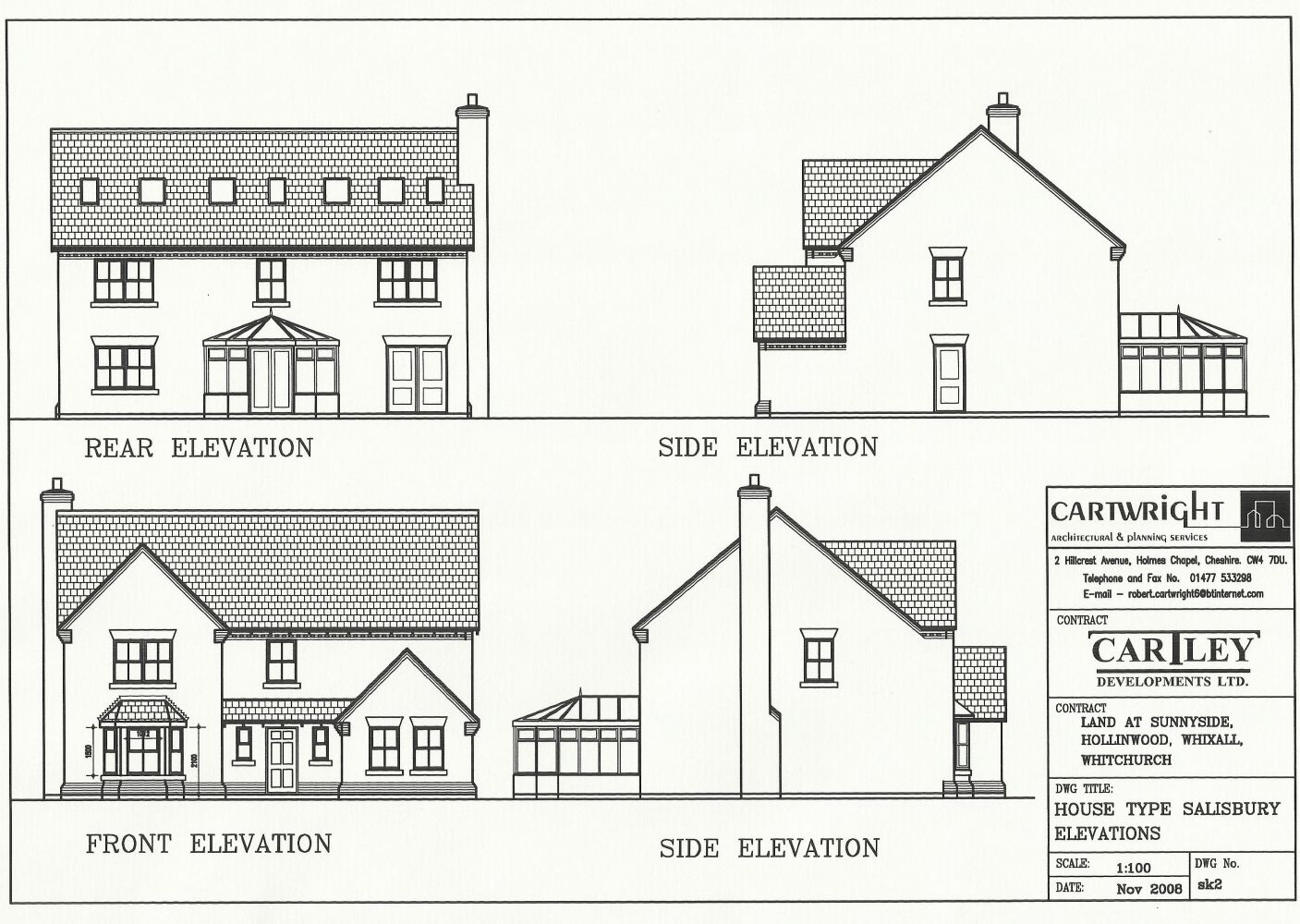 Image Result For Building Orthographic
