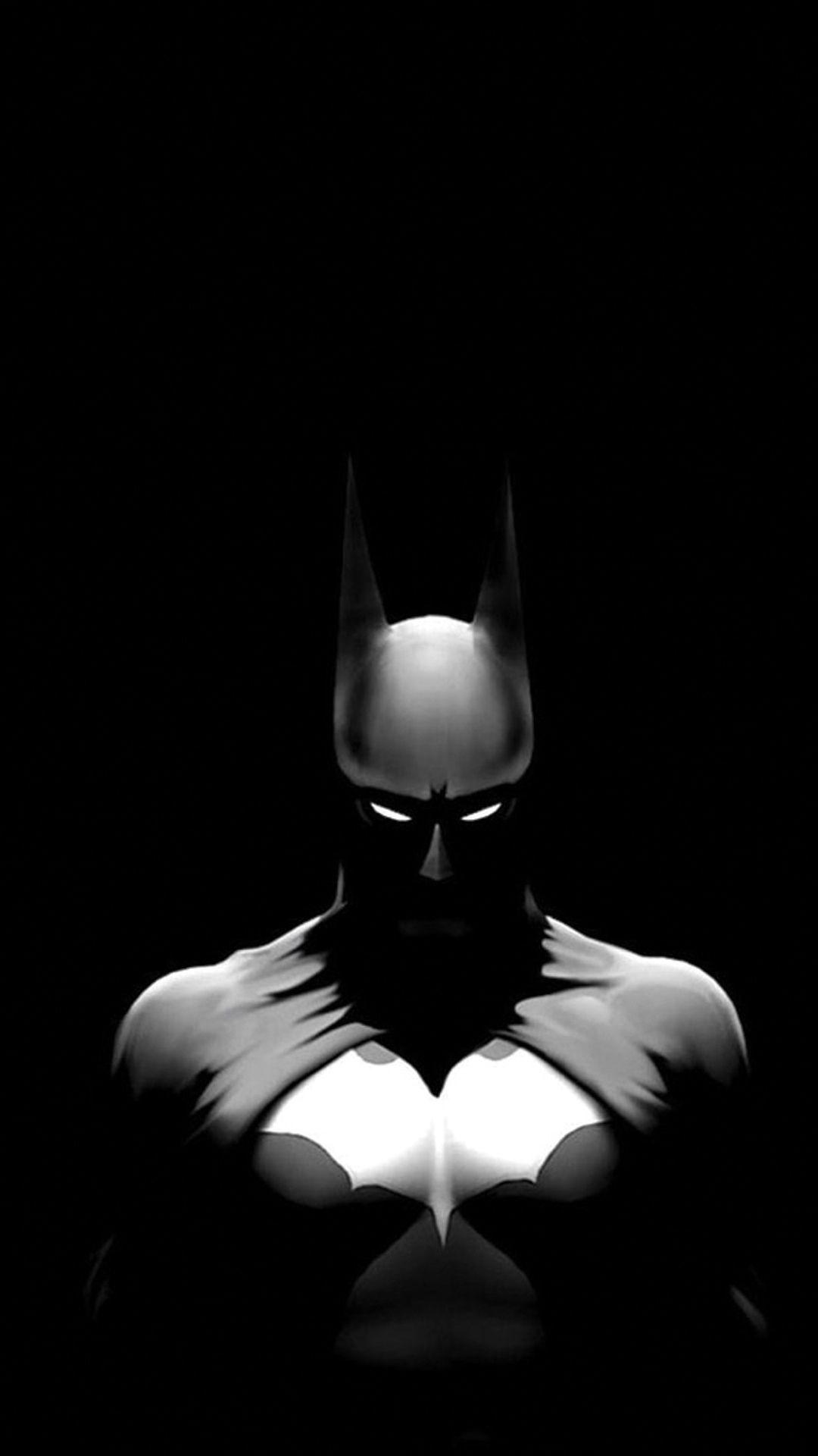 batman walls | wallpapers | pinterest | dark black wallpaper