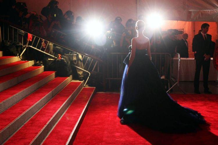 Image result for red carpet