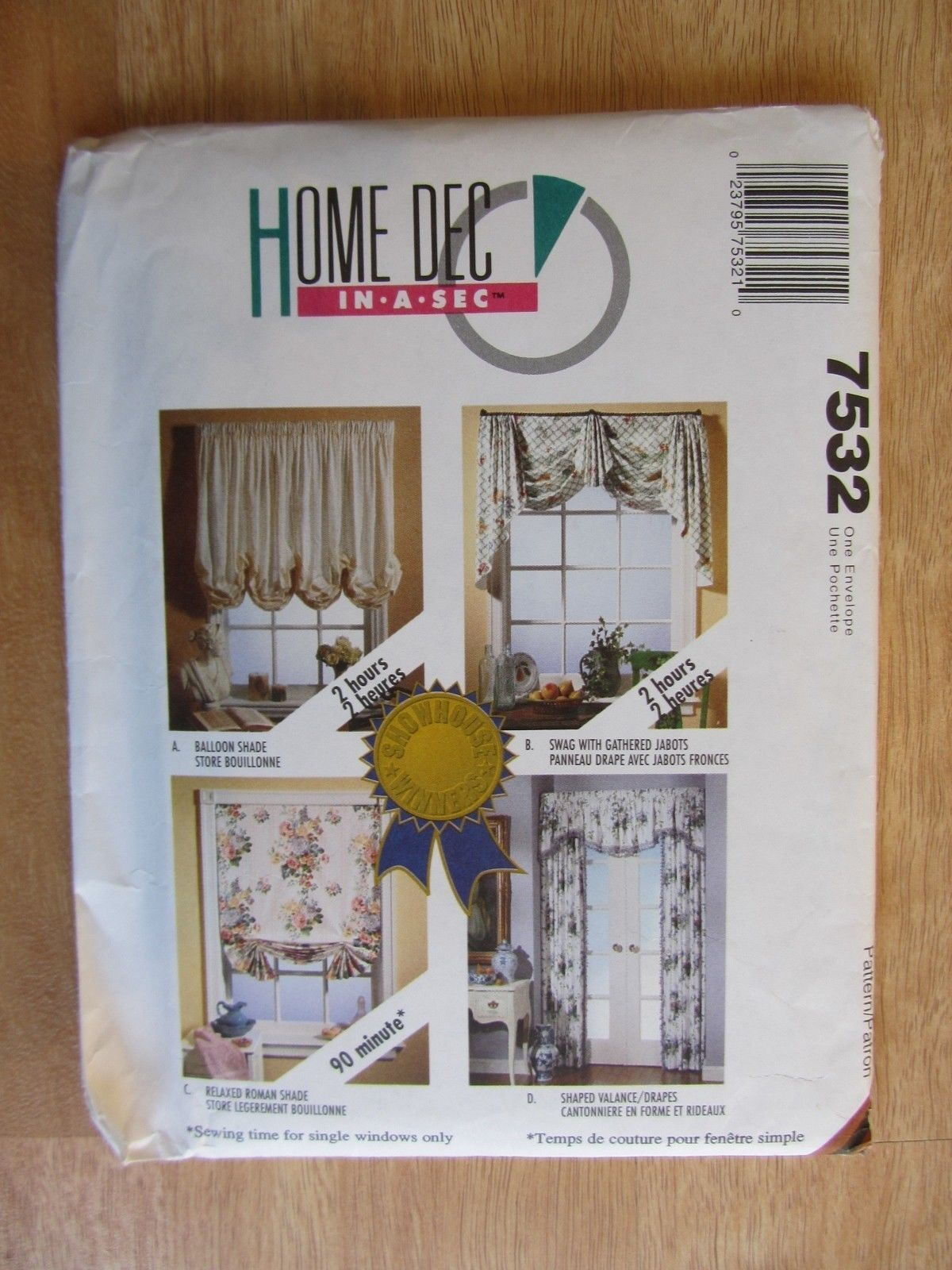 Details About Curtain Valance Balloon D S Shower