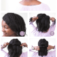 Savingourstrands celebrating our natural kinks curls u coils