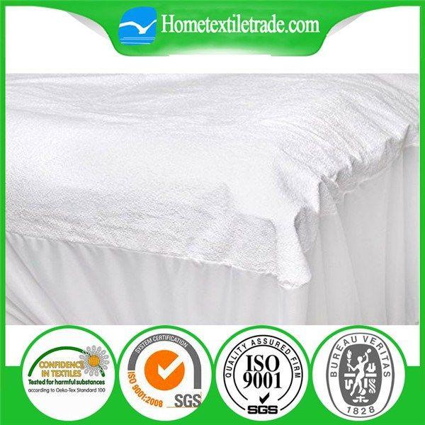 Mattress Baby Cot Bed Ed Sheet Protector