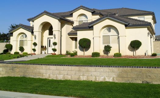 Outdoor Awesome Cream Paint Color Ideas For House Exterior What To My Colors