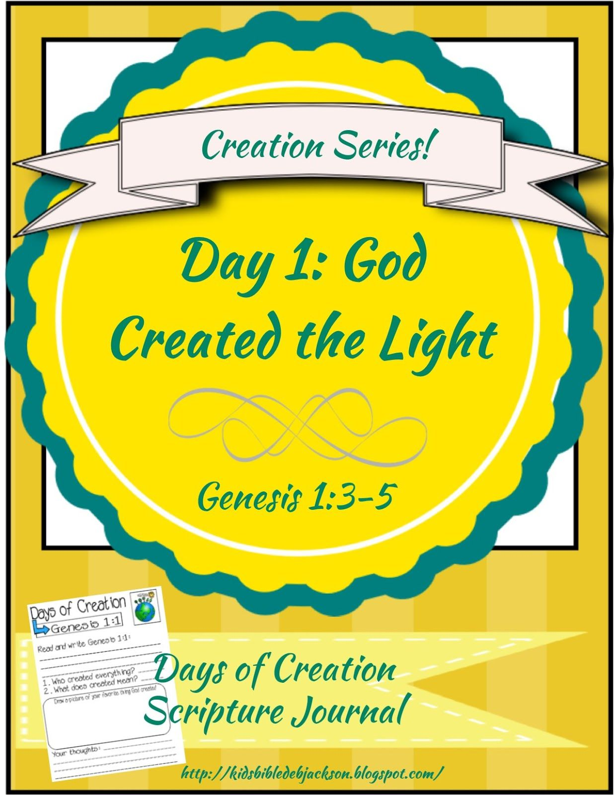 Creation For Kids First Day Paper Plate Art And 3 Part Card