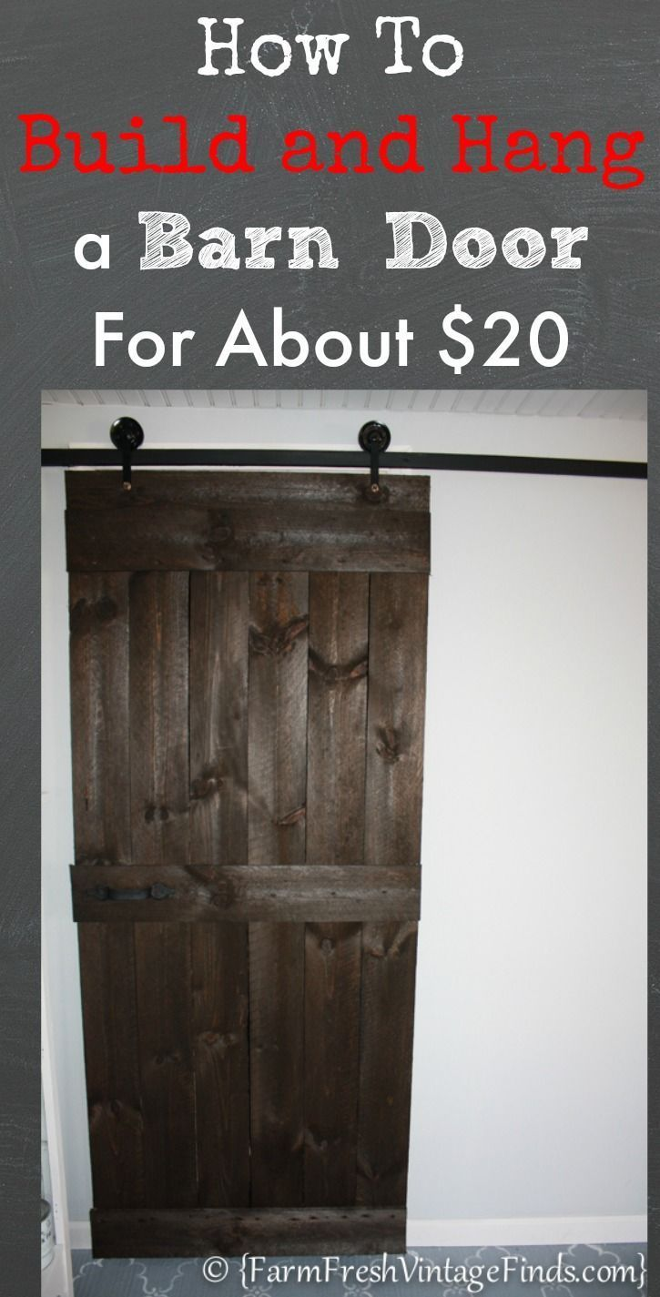 Best 25 Cheap Barn Doors Ideas On Pinterest Cheap Barn Door Hardware Diy Barn Door Hardware