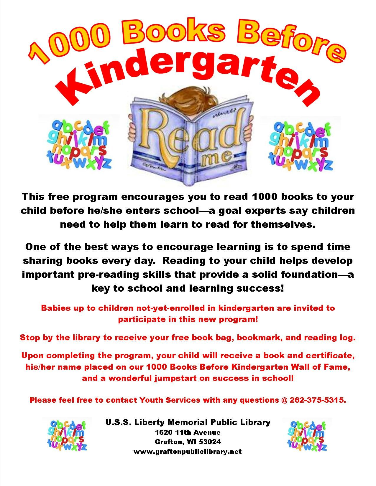 Promote Early Literacy And Give Those Babies A Jumpstart Try This With Pre K Parents And The