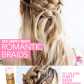 Televisioninspired braids are our favorite hairstyles to recreate